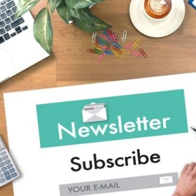 Spring Dental Newsletter